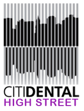 CITIDental High Street
