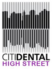 CITIDental High Street